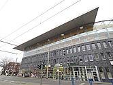 Bochum-Altenbochum