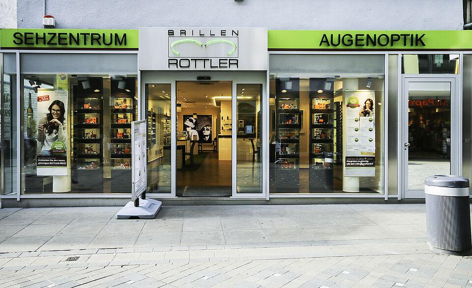 Dortmund Ostenhellweg