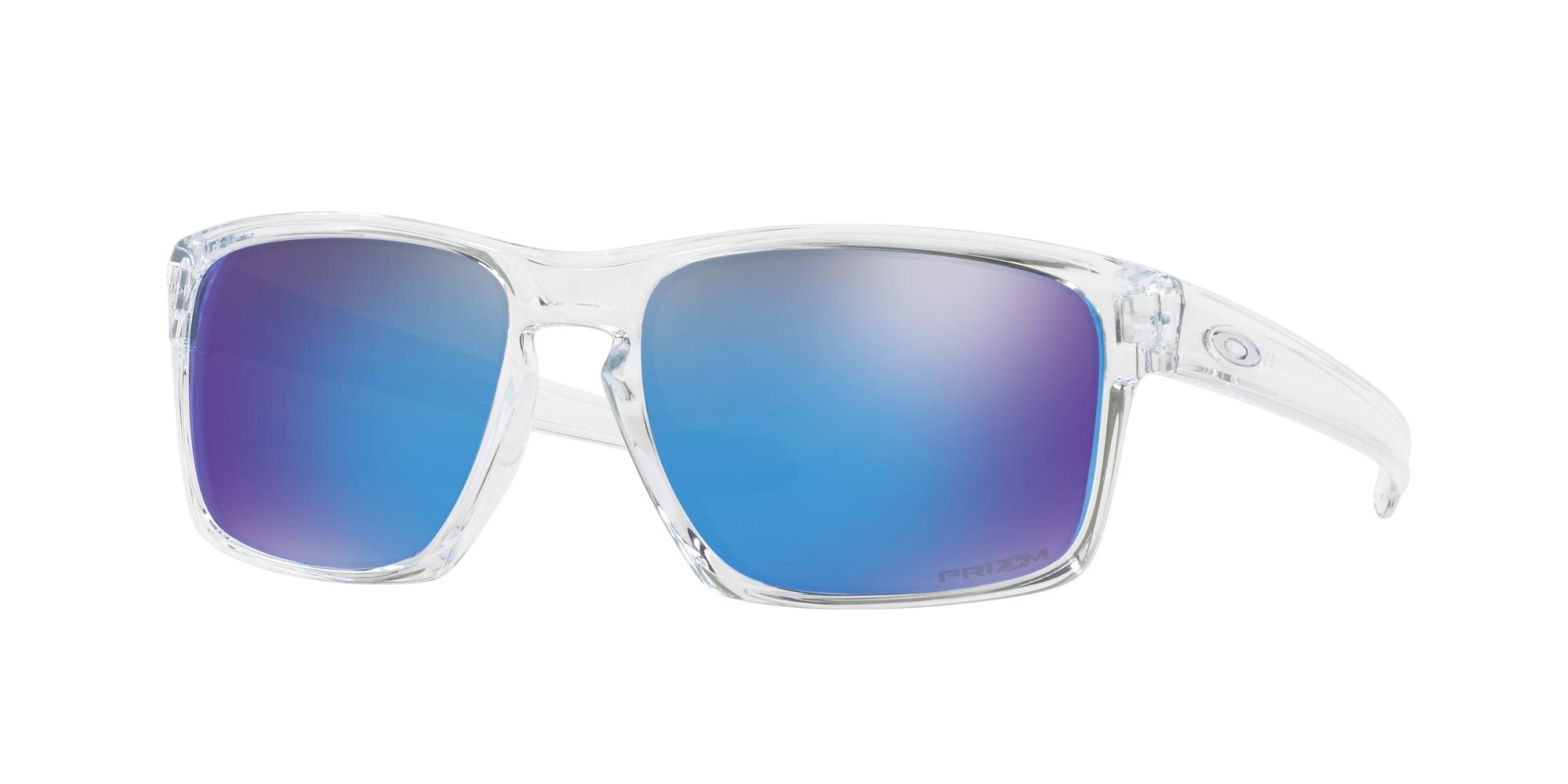 Oakley Sonnenbrille 0OO926257926247 bei ROTTLER