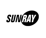 Sunray